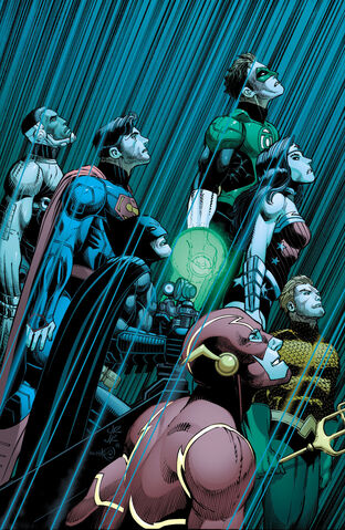 File:Justice League of America Vol 4-10 Cover-2 Teaser.jpg