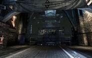 Lobby Arkham1