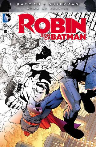 File:Robin Son of Batman Vol 1-10 Cover-3.jpg