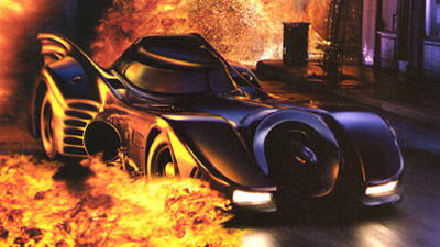 File:Batmobile89 1.jpg