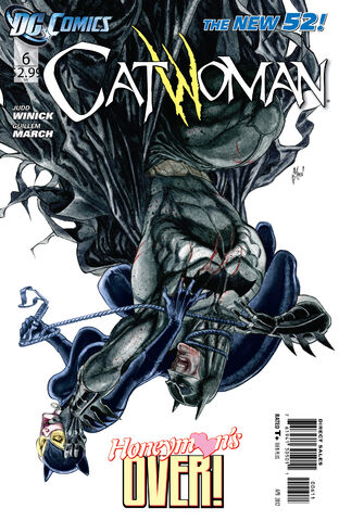 File:Catwoman Vol 4-6 Cover-1.jpg