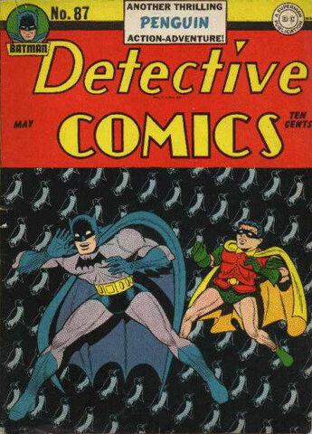 File:Detective Comics Vol 1-87 Cover-1.jpg