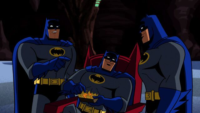 File:A Bat Divided!.jpg