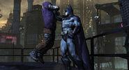 Batman-Arkham-City-bat-justice