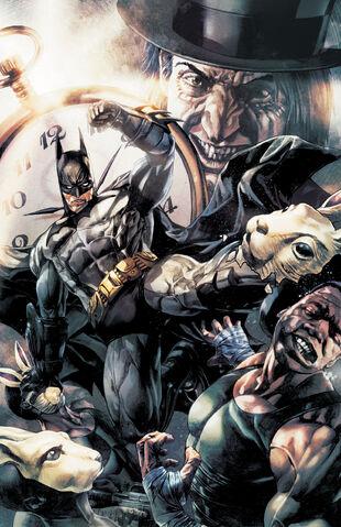 File:Batman-Arkham-Unhinged-9.jpg