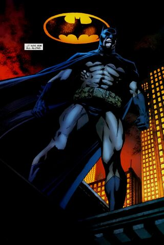 File:Batman 0140.jpg