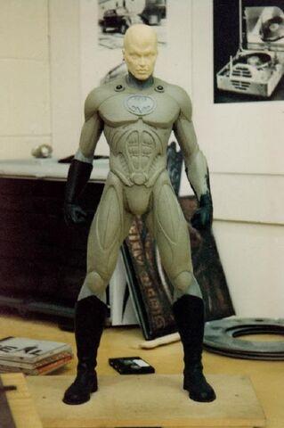 File:Michael-keaton-batman-3-1 0.jpg