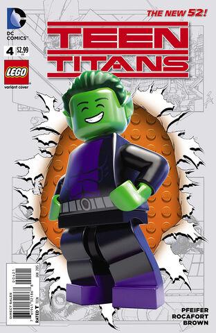 File:Teen Titans Vol 5-4 Cover-2.jpg