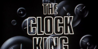 The Clock King (BTAS episode)