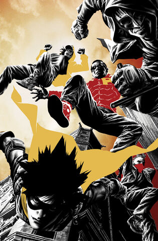 File:We Are Robin Vol 1-12 Cover-1 Teaser.jpg