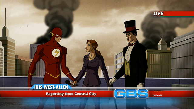 File:Zatara and Flash.png
