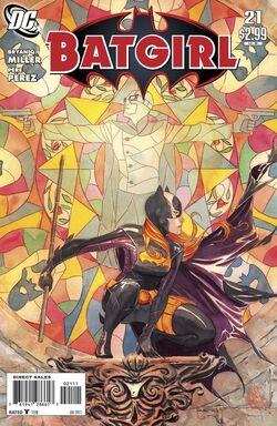 Batgirl21vv