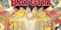 Batgirl (Volume 3) Issue 21