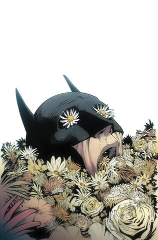 File:Batman Vol 2-48 Cover-1 Teaser.jpg