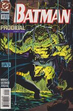 Batman512
