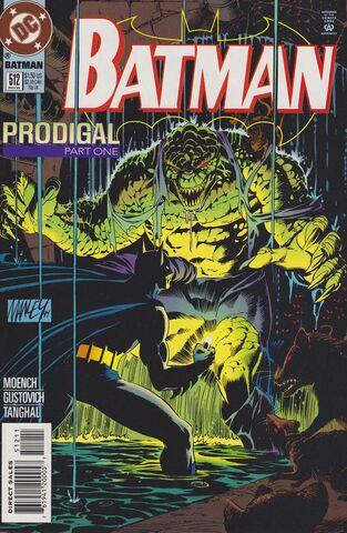 File:Batman512.jpeg