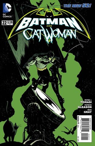 File:Batman and Robin Vol 2-22 Cover-1.jpg