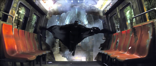File:Batmanflight.jpg