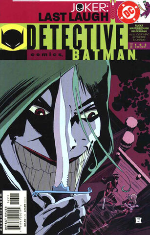 File:Detective Comics Vol 1-763 Cover-1.jpg