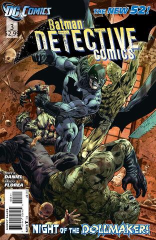 File:Detective Comics Vol 2-3 Cover-1.jpg