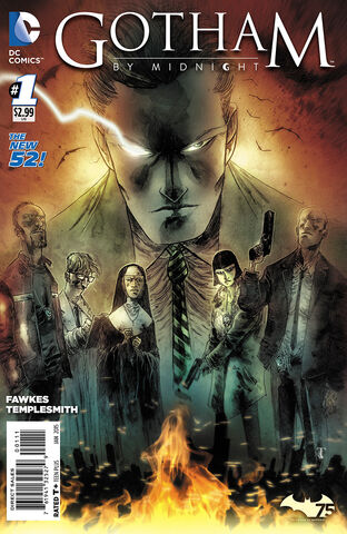 File:Gotham by Midnight Vol 1-1 Cover-1.jpg