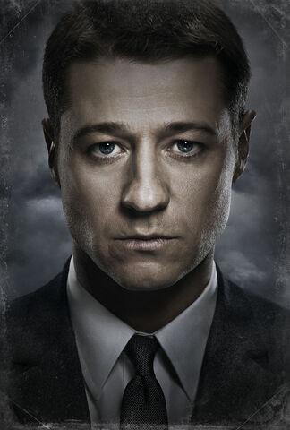 File:Gotham S1 OneSheet Gordon.jpg