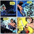 Thumbnail for version as of 13:14, November 21, 2011