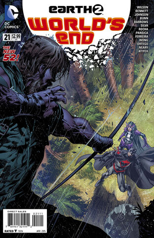 File:Earth 2 World's End Vol 1-21 Cover-1.jpg