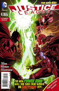 Justice League Vol 2-31 Cover-3