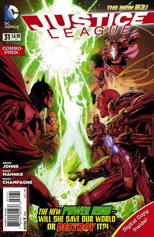 File:Justice League Vol 2-31 Cover-3.jpg