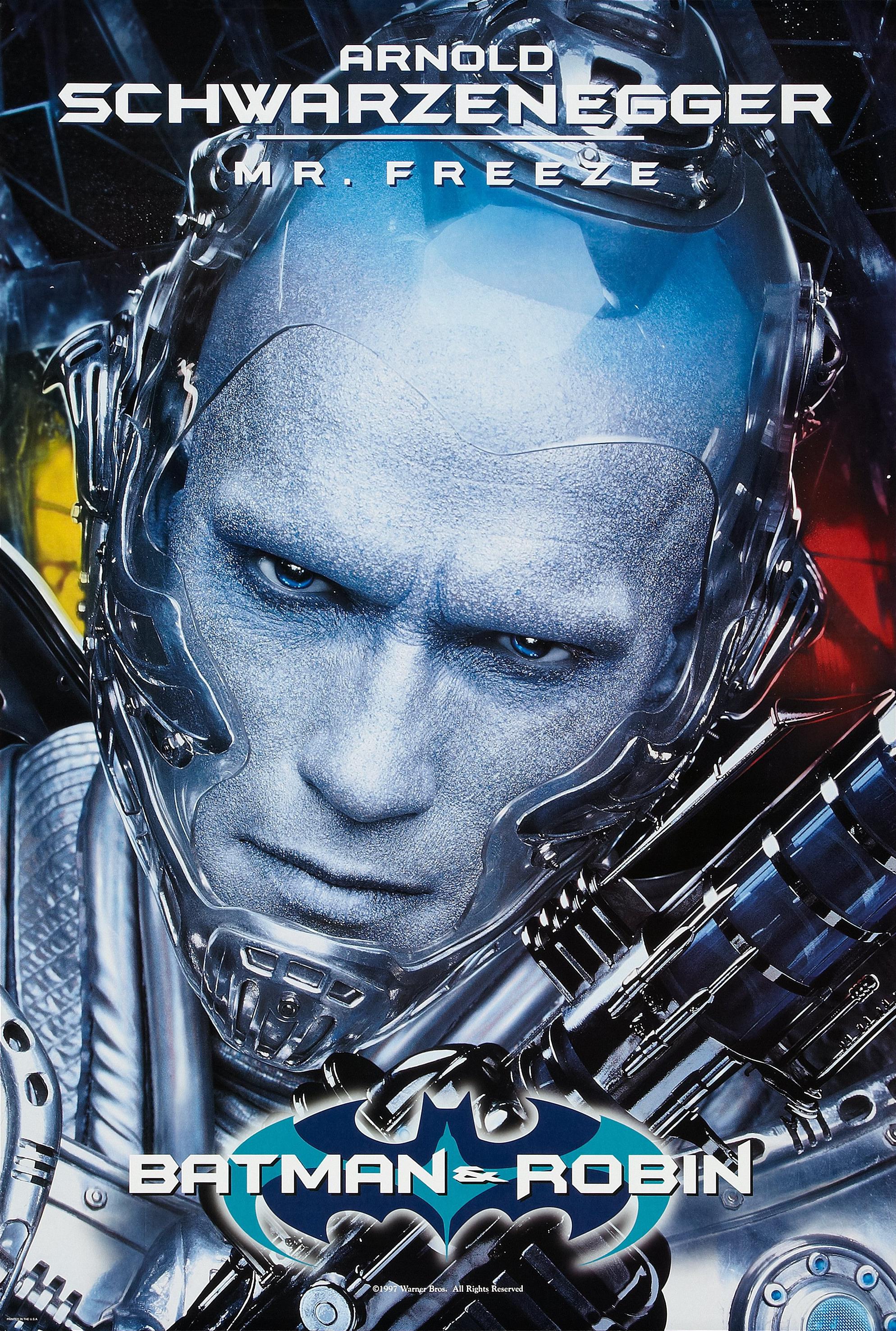 File:Mr Freeze (Movie Poster).jpg