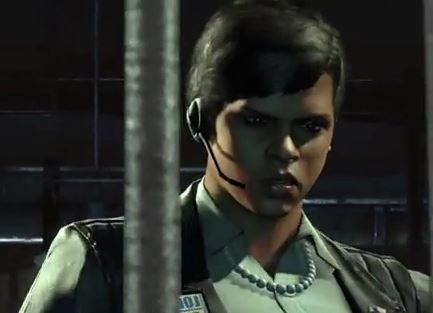 File:Amanda Waller - Arkham Origins.jpg