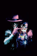 Batgirl Vol 4-41 Cover-3 Teaser