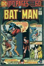 Batman259