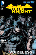 Batman The Dark Knight Vol 2-26 Cover-1