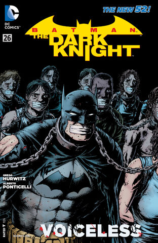 File:Batman The Dark Knight Vol 2-26 Cover-1.jpg