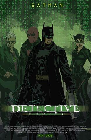File:Detective Comics Vol 2-40 Cover-2 Teaser.jpg