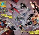 Futures End (Volume 1)
