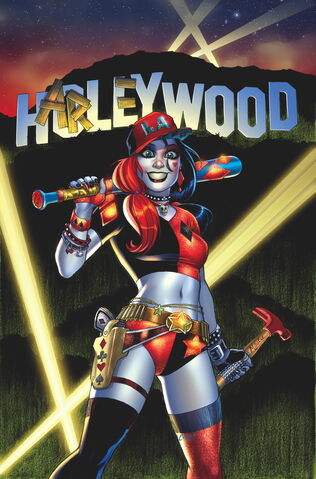File:Harley Quinn Vol 2-20 Cover-1 Teaser.jpg