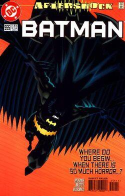 Batman555