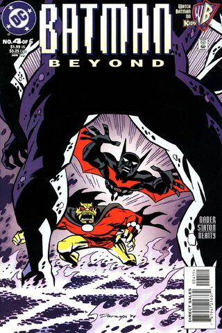 File:Batman Beyond V1 04 Cover.jpg