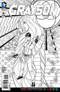 Grayson Vol 1-16 Cover-2