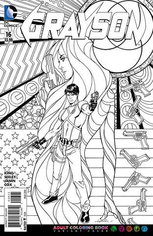 File:Grayson Vol 1-16 Cover-2.jpg