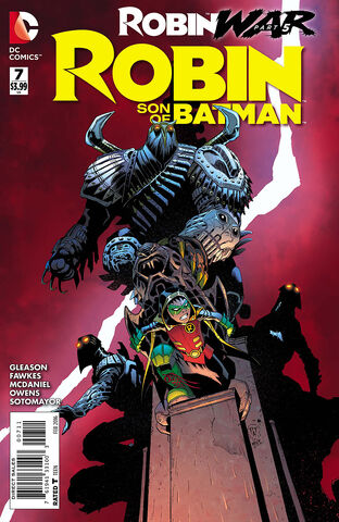 File:Robin Son of Batman Vol 1-7 Cover-1.jpg