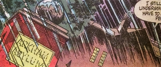 File:Arkham Ext1.PNG