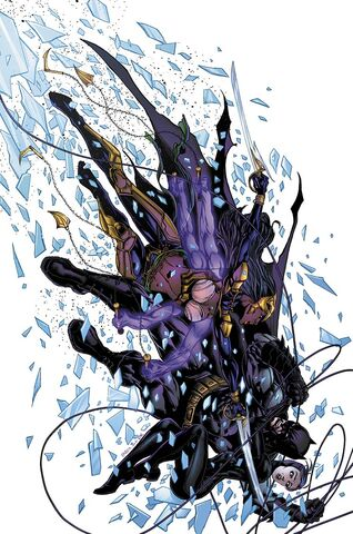 File:Detective Comics Vol 2-21 Cover-1 Teaser.jpg