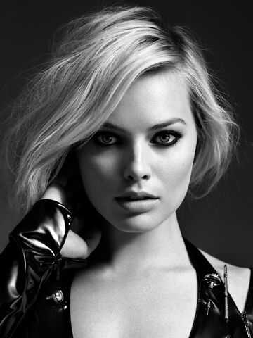 File:Margot Robbie.jpg