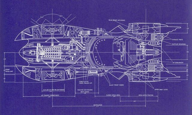 File:BRBlueprints1.jpg