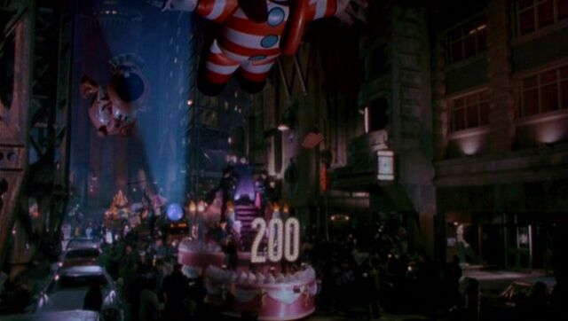 File:Party & Greed in Gotham City.jpg