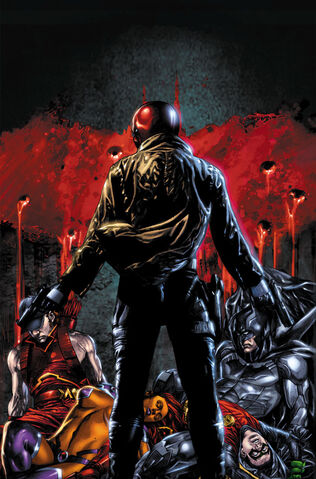 File:Red Hood and the Outlaws Vol 1-18 Cover-1 Teaser.jpg